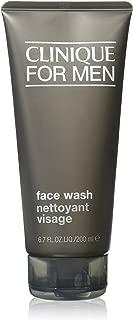 Clinique Clinique For Men Face Wash, 6.7 oz