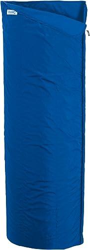 FERRINO Colibri Sac de Couchage, Bleu
