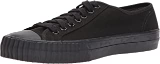 PF Flyers Men's Mc2002sd