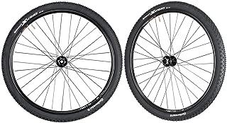 WTB SX19 Mountain Bike Bicycle Novatec Hubs & Tires Wheelset 11s 29