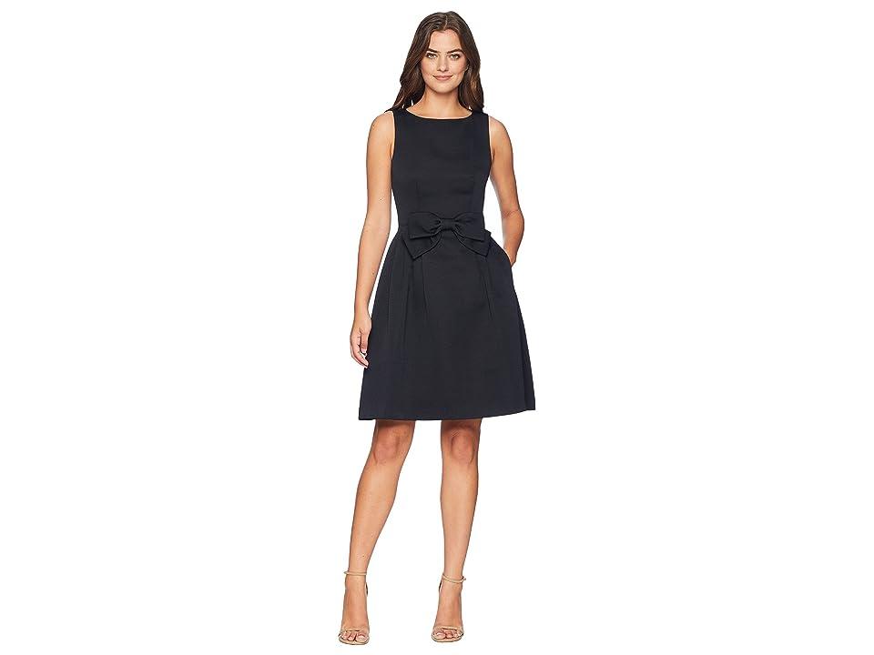 Tahari Dresses
