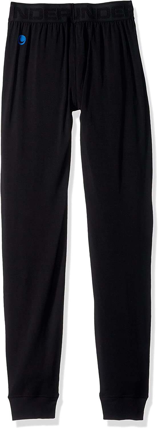 Under Armour Mens Athlete Recovery Sleepwear Pants
