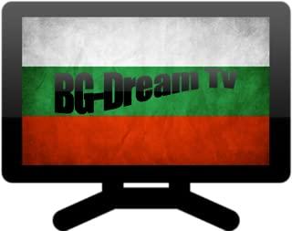 BG-DreamTv