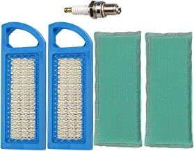 gy20573 air filter cross reference