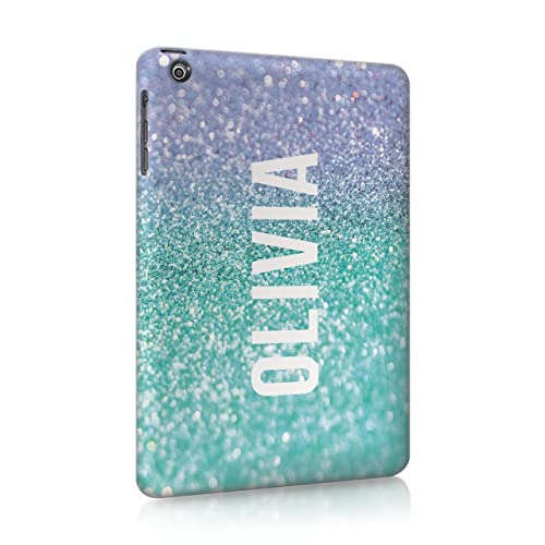 check out 87624 9e76d Personalised tablet Cover: Amazon.co.uk