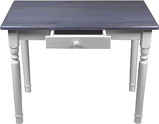 Suchergebnis auf Amazon.de für: Esstisch, Tisch 50x70 cm