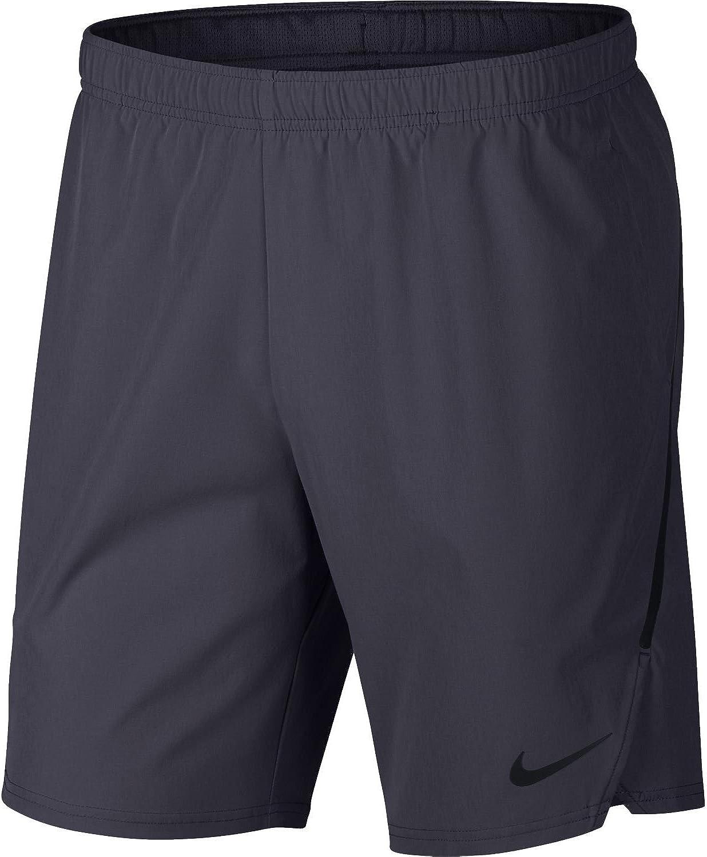 Nike Herren Flex Ace, Shorts B00NTRJMBE  Neue Produkte Produkte Produkte im Jahr 2018 28d97e