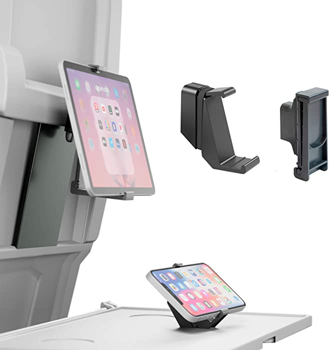 Updated 2021 – Top 10 Ipad Apple For Airplanes Mount
