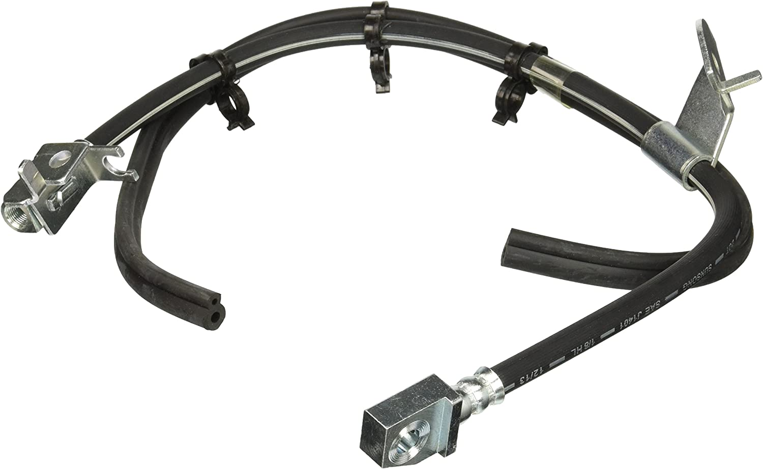 Fixed price for sale Limited price sale Centric 150.65155 Front Brake Hose