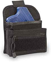 Elite Survival Concealed Carry Pouch
