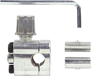 Best bullet piercing valves for ac