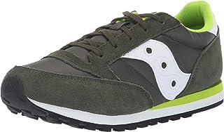 cf269c444b9f Amazon.fr : 36.5 - Chaussures de ville à lacets / Chaussures garçon ...