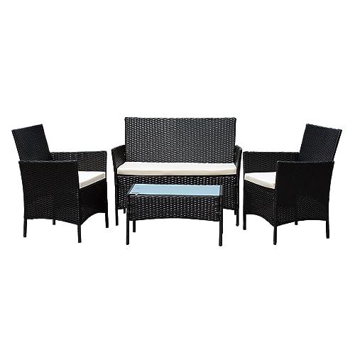 Fabulous Garden Furniture Sale Amazon Co Uk Download Free Architecture Designs Terstmadebymaigaardcom