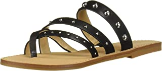 Women's Wnclara Flat Sandal