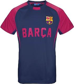 Amazon.es: Barcelona 3xl
