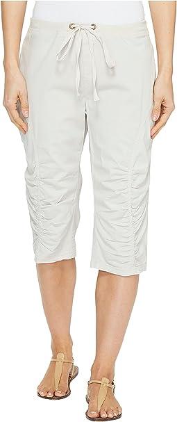 Beckham Shorts
