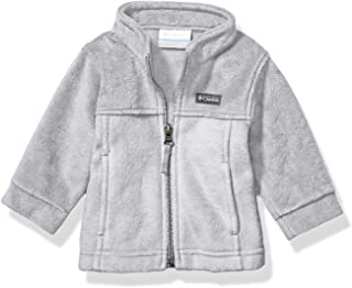Baby Steens Mt Ii Fleece Jacket