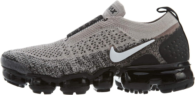 Nike Damen WMNS Air Vapormax FK Moc 2 Multisport Multisport Indoor Schuhe, schwarz  Beste Preise und frischeste Styles
