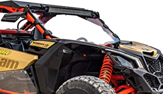 Best can am x3 windshield Reviews