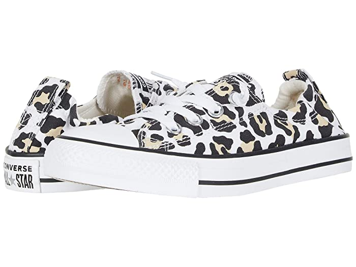 chaussure Converse roxy,site officiel Converse chaussures