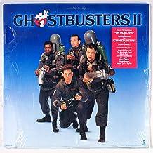 Ghostbusters 2 [Vinyl]