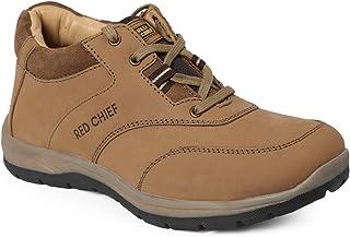 Red Chief FURO Men's Sports Sandal