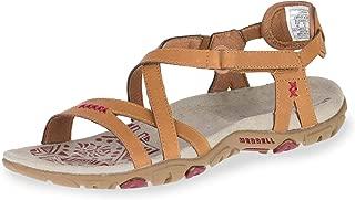 Merrell Women's, Sandspur Rose Sandal