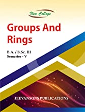Jeevansons Publications @ Amazon in: