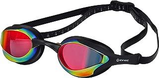 New Wave Fusion Swim Goggles