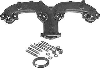Dorman 674-501 Exhaust Manifold Kit For Select Chevrolet / GMC Models