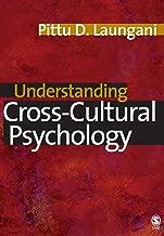 Best cross cultural psychology textbook Reviews