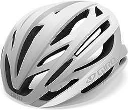Giro Syntax MIPS Adult Road Cycling Helmet