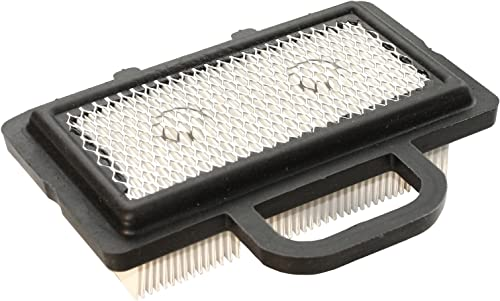 popular Briggs & Stratton new arrival 792101 Flat online sale Air Filter Cartridge outlet online sale