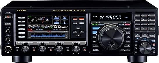 Best hf ham radios Reviews