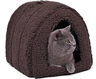 Amazon.es: Camas Para Gatos - Amazon Prime