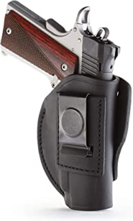 kimber pro cdp ii holster