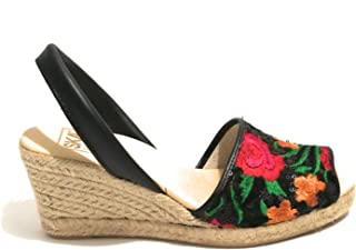 Da Suvpqmz Borse Sandali Donnae Scarpe Itibiza Amazon DH2WE9I