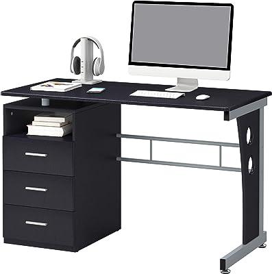 großes Display Tischrechner Schreibtisch Rechner top//write 18,5 x 14 cm