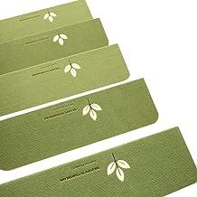 JIAJUAN Stair Carpet Treads Skid Resistant Luminous Stair Tread Mats Self-Adhesive Indoor, 6 Styles, 2 Sizes (Color : D-2 ...