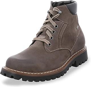 Josef Seibel Homme Bottes & Boots Chance 39, Monsieur Bottes d'hiver