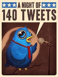 Tweets Celebrity