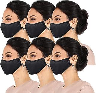 Aooba Face Mask