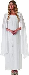 Rubie's Costume The Hobbit Galadriel Dress With Headpiece