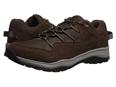 New Balance 669v2 (Chocolate Brown/Chocolate Brown) Men