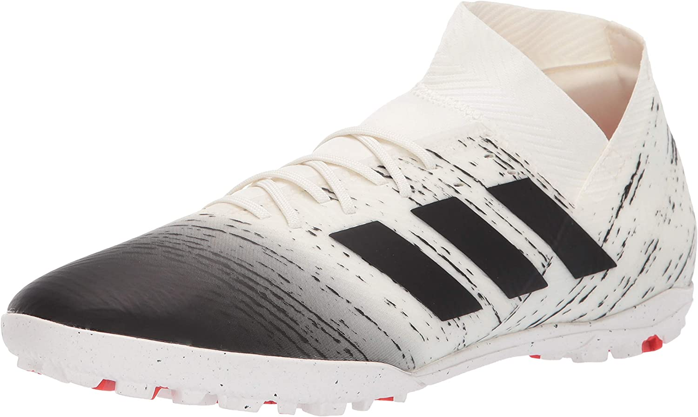 Adidas Men's Nemeziz 18.3 Turf