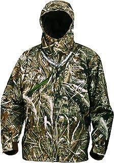 Image of Drake Waterfowl EST Full Zip Vented Max 5 Jacket DW2430