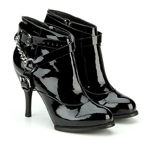 Women Boots Designs