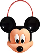 Best mickey mouse bucket Reviews