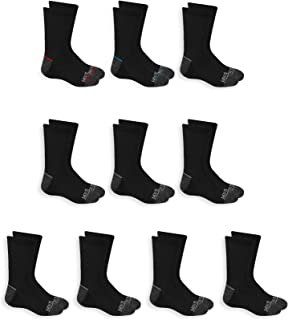 b69e4094 Amazon.com: Blacks - Socks / Clothing: Clothing, Shoes & Jewelry
