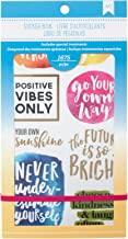 Best book of life stickers Reviews